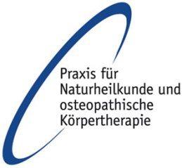 Praxis für Naturheilkunde und osteopathische Körpertherapie