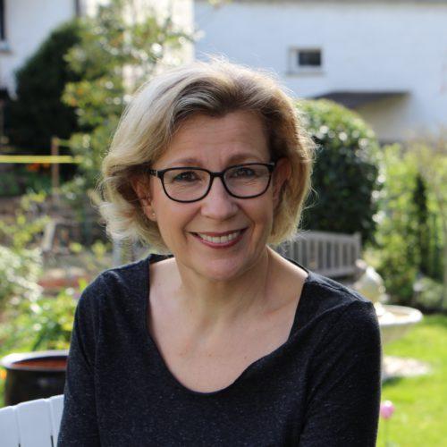 Barbara Dornschneider
